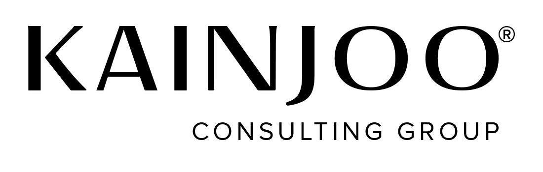 Kainjoo Consulting Group